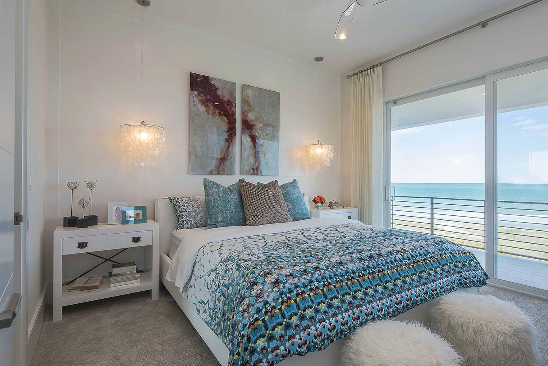 Acquavista 5 – Guest Bedroom 1