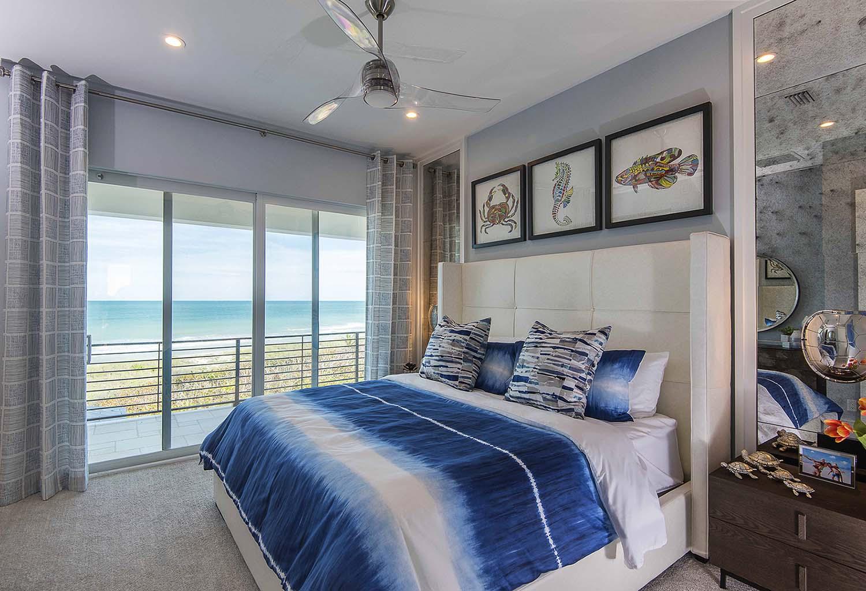 Acquavista 5 – Guest Bedroom 2