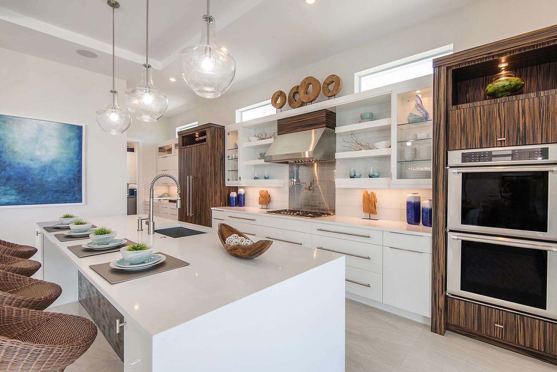 Acquavista 5 – Kitchen 2
