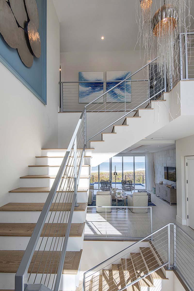Acquavista 5 – Stairs 2