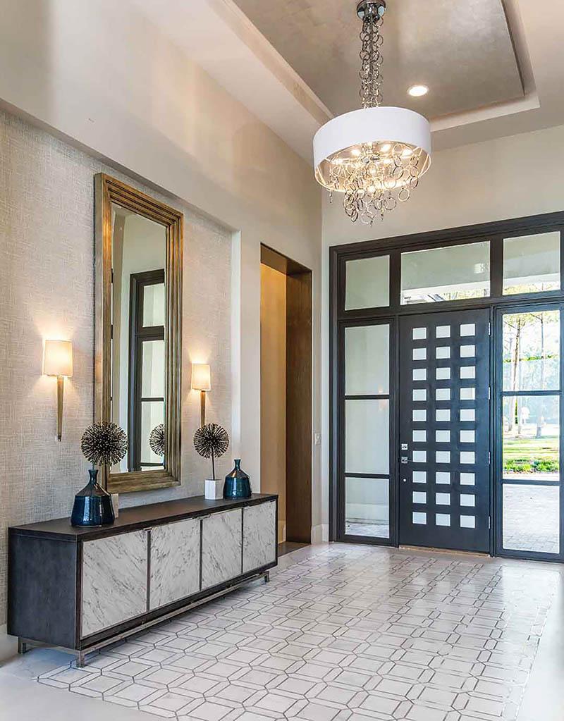 Foyer Entry 2