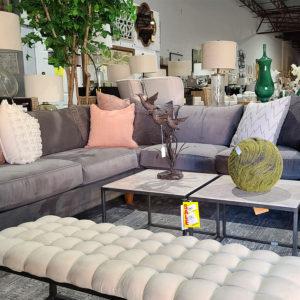 interior design items