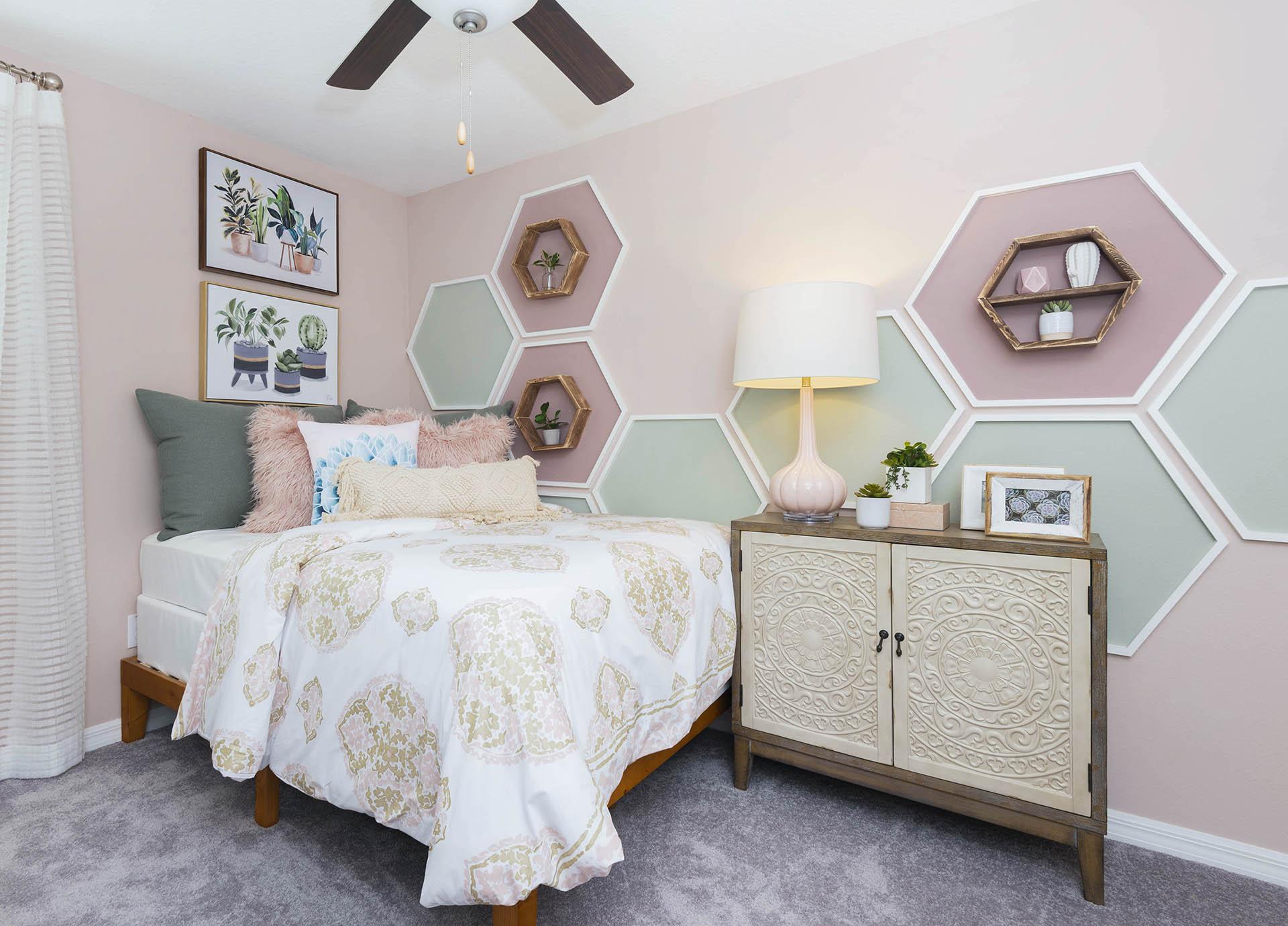 Osprey Reserve Phoenix Bedroom 3